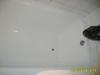 <Digimax S600 / Kenox S600 / Digimax Cyber 630>